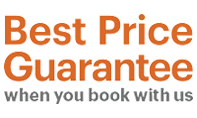 Best Price Guarantee Rewards