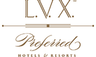 LVX Preferred Hotels