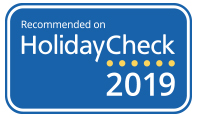 Wyndham Holiday Check