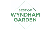 Best of Wyndham Garden